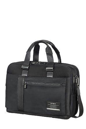 Samsonite expandable briefcase