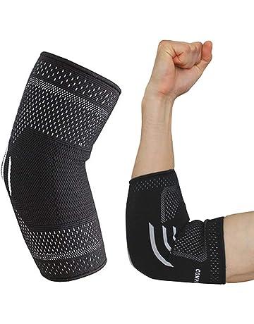 Amazon.es: Soportes de brazos: Salud y cuidado personal