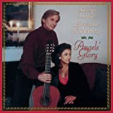 Angels' Glory - Christmas Music for Voice & Guitar