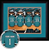 Photo File San Jose Sharks Loc