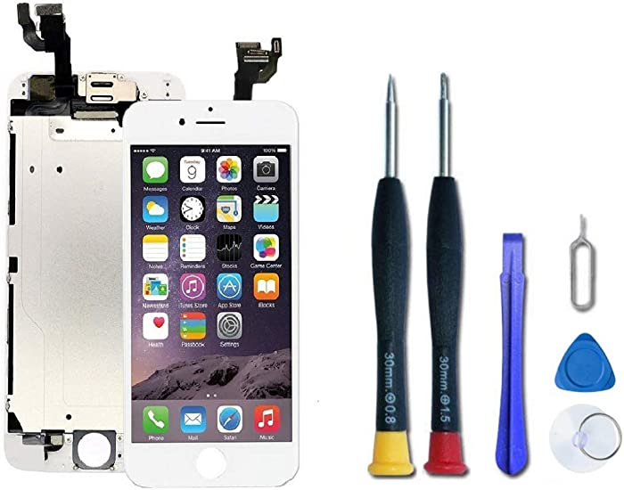 Top 9 Amazon Basics Apple Charger 30 Pin