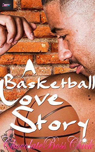 Search : A Basketball love Story: Summer Shorts
