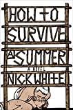 """**Named One of Book Riot's BEST QUEER BOOKS OF 2017**""""Packed with story and drama … If Tennessee Williams's'Suddenly Last Summer'could be transposed to the 21st-century South, where queer liberation co-exists alongside the stubborn remains of fire ..."""
