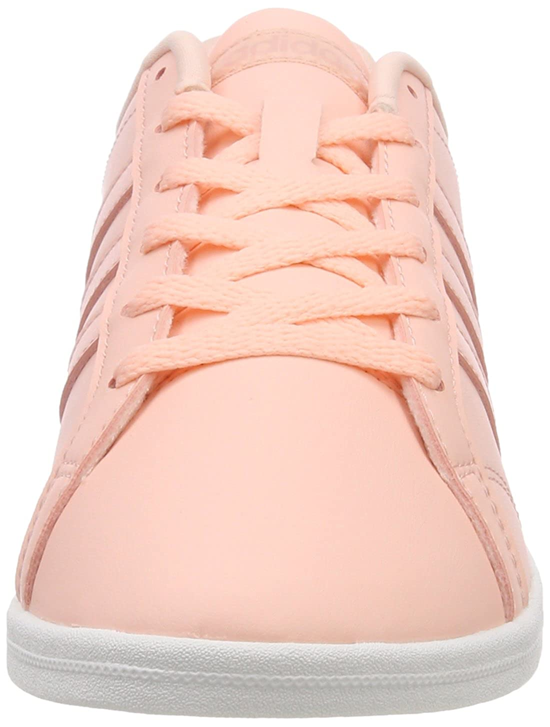 adidas Vs Coneo Qt W Damen Gymnastikschuhe: : Sport