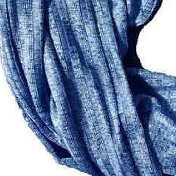 Walaka Femme Mode Echarpe Tube Unisexe Amants Hiver Solide Boucle éCharpe  ZippéE SecrèTe Poche ChâLe  Amazon.fr  Vêtements et accessoires 2ffc7132c0f