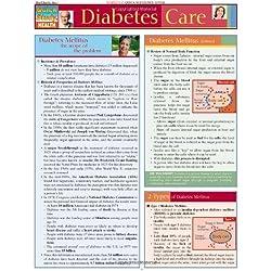 Diabetes Care (Quick Study Health)