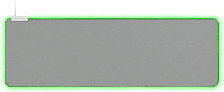 Razer Goliathus Extended Chroma Gaming Mousepad - Mercury