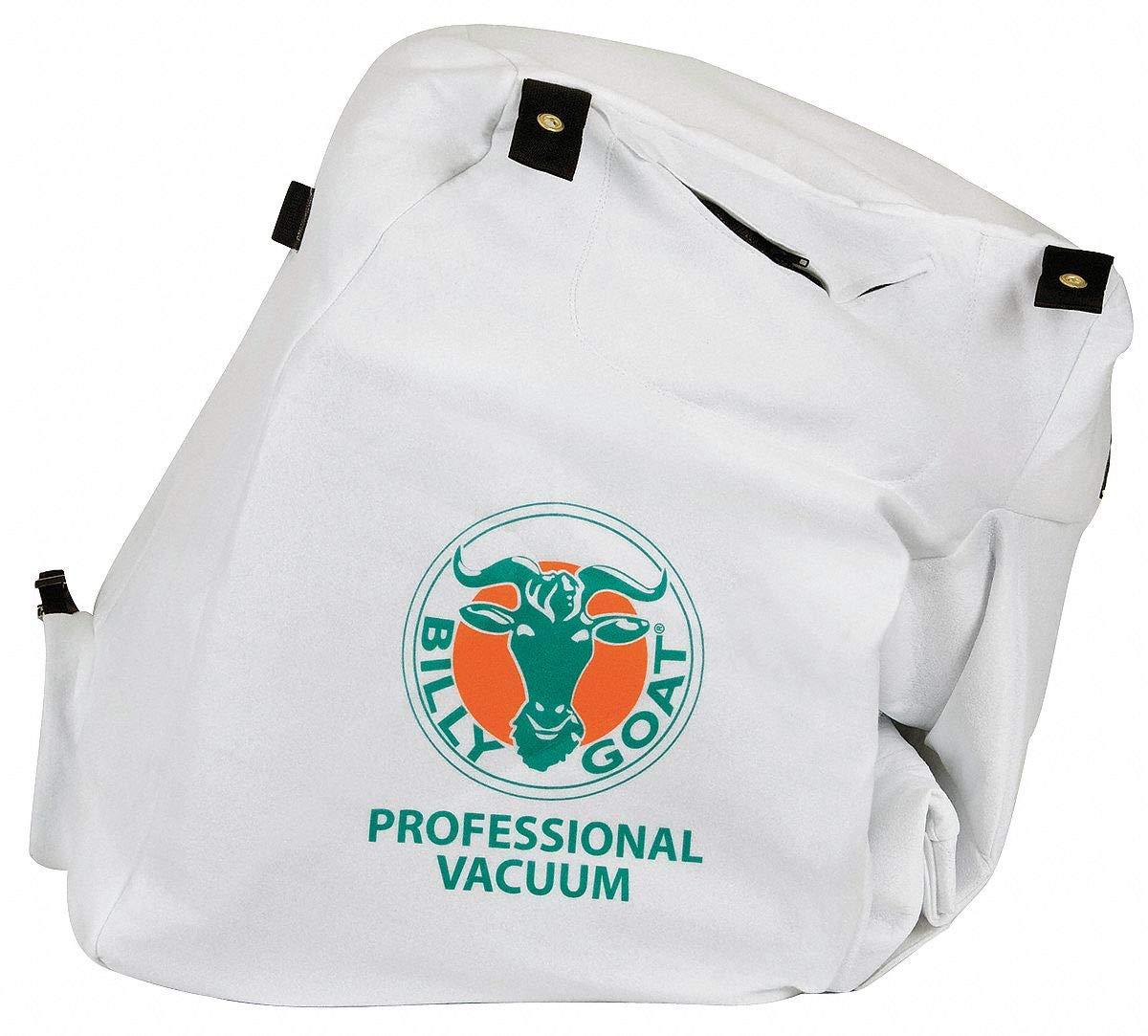 Felt Bag, For Use With MFR. NO. KV650H, KV650SPH