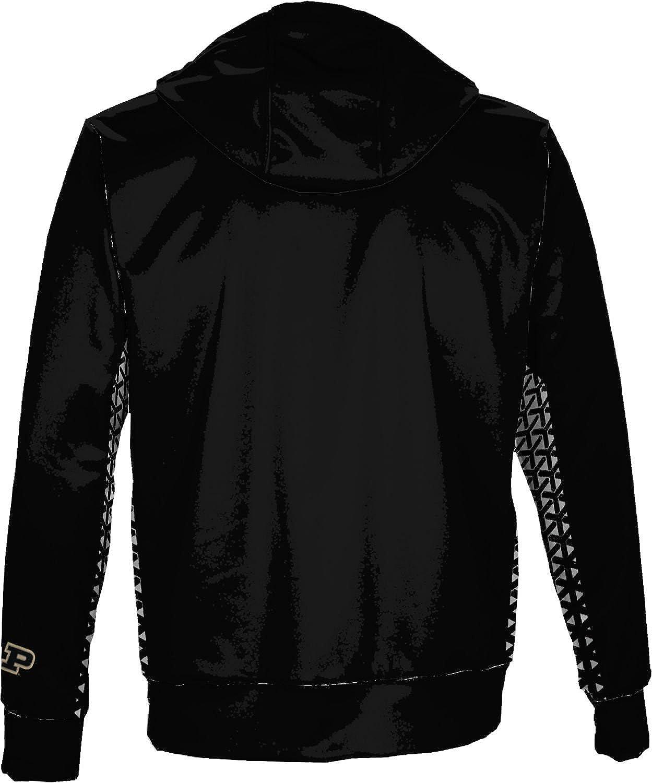 Geo ProSphere Purdue University Boys Hoodie Sweatshirt