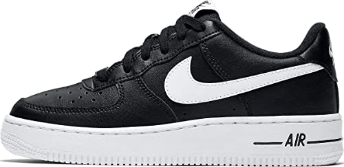 nike air force 1 highness gs scarpe da basket bambino