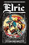 The Michael Moorcock Library - Elric Vol 3: The Dreaming City