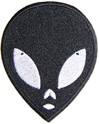 Alien (Toy Story Alien Costume Headband)