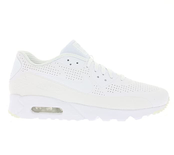 Moire Zapatillas Nike Lifestyle Max Running 90 Air 111 Ultra