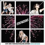 Fireworks | Katie Cotugno