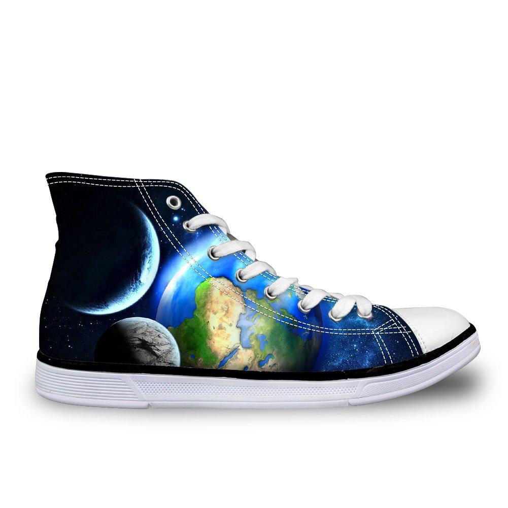New  Zapatos Balance Hombre Cruz V2 Fresh Foam Running Zapatos  B075R756WQ 8.5 D(M 9c6d44