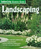 Landscaping (Southern Living Garden Guide Series)