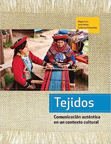 ??TOP?? Tejidos Softcover (Spanish Edition). Letter aquella Official Canada Durante NUEVA Click 616E8wWFOXL._SX384_BO1,204,203,200_