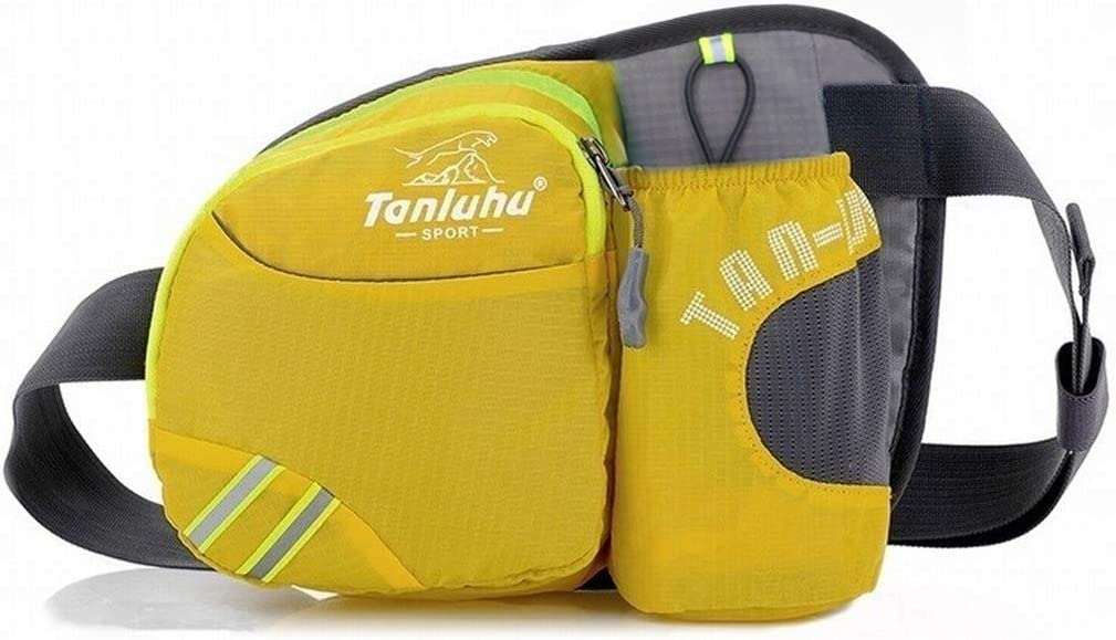 Bomcomi Portable Shoe Box Non-Woven Folding Travel Shoes Storage Shoes Organizer Bags