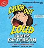 Laugh Out Loud: Includes PDF of Illustrations, Library Edition