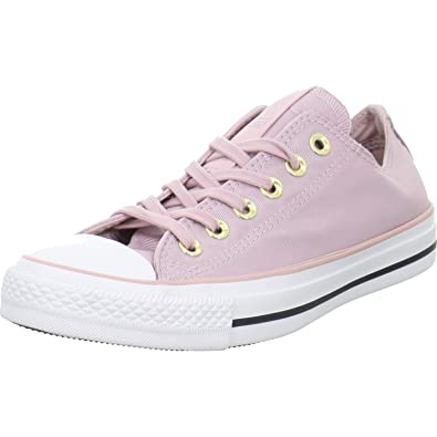 Converse Damen Must Haves Sneaker Low CT AS OX 564352C rosa