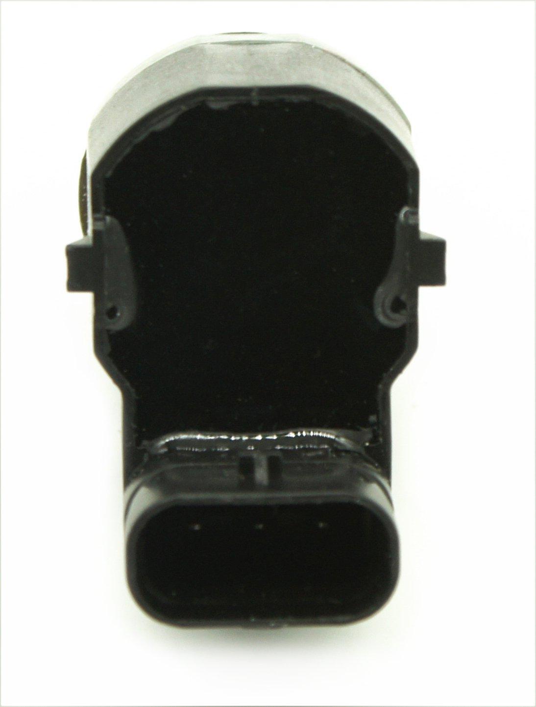 Electronicx Auto PDC Parksensor Ultraschall Sensor Parktronic Parksensoren Parkhilfe Parkassistent 66202180495