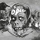 Phantom Of The Opera - O.s.t.