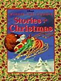 Winnie the Pooh's Stories for Christmas, Bruce Talkington, 0786831073