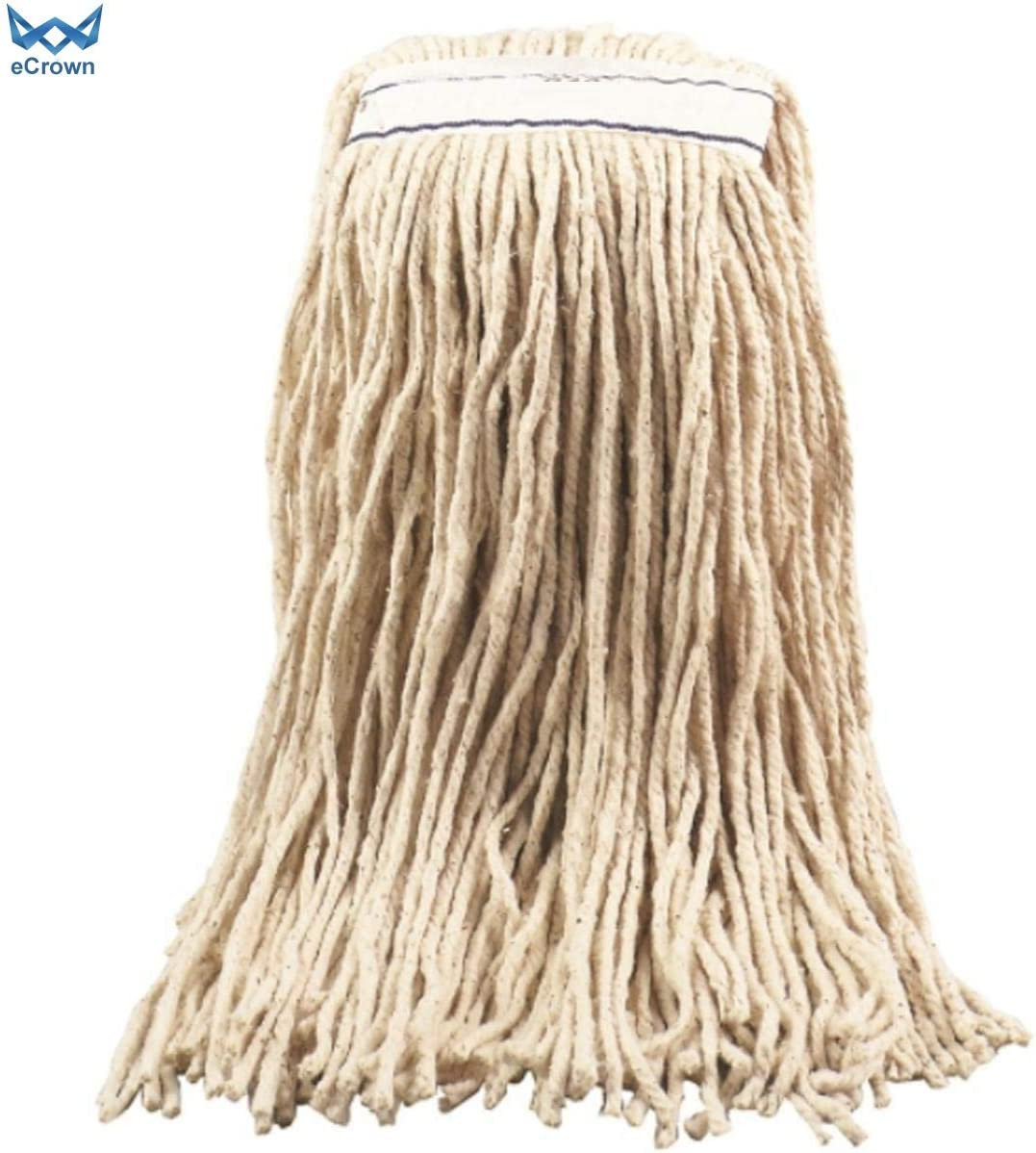 eCrown Kentucky Mop Head Multifold 16oz