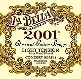 LaBella 2001L Classic Light Tension