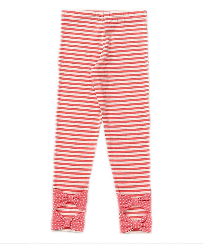 9ae3cf61b4 Amazon.com  Matilda Jane Friends Forever Zola Ruffle Leggings  Clothing