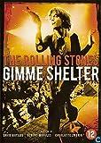 The Rolling Stones - Gimme Shelter - remasterisé (version Francais)