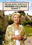 Penelope Keith's Hidden Villages: Season 3