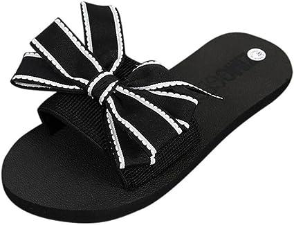 Men Slipper Mule Sandal Shoe Summer Beach Leisure Slip On Stylish Floral New Hot