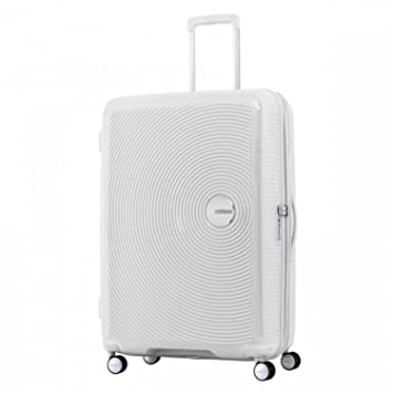 Image Unavailable. Image not available for. Color  American Tourister Curio  ... 9beb61cb51