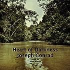 Heart of Darkness Hörbuch von Joseph Conrad Gesprochen von: Alan Munro