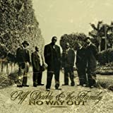 NO WAY OUT(reissue) by WARNER MUSIC JAPAN