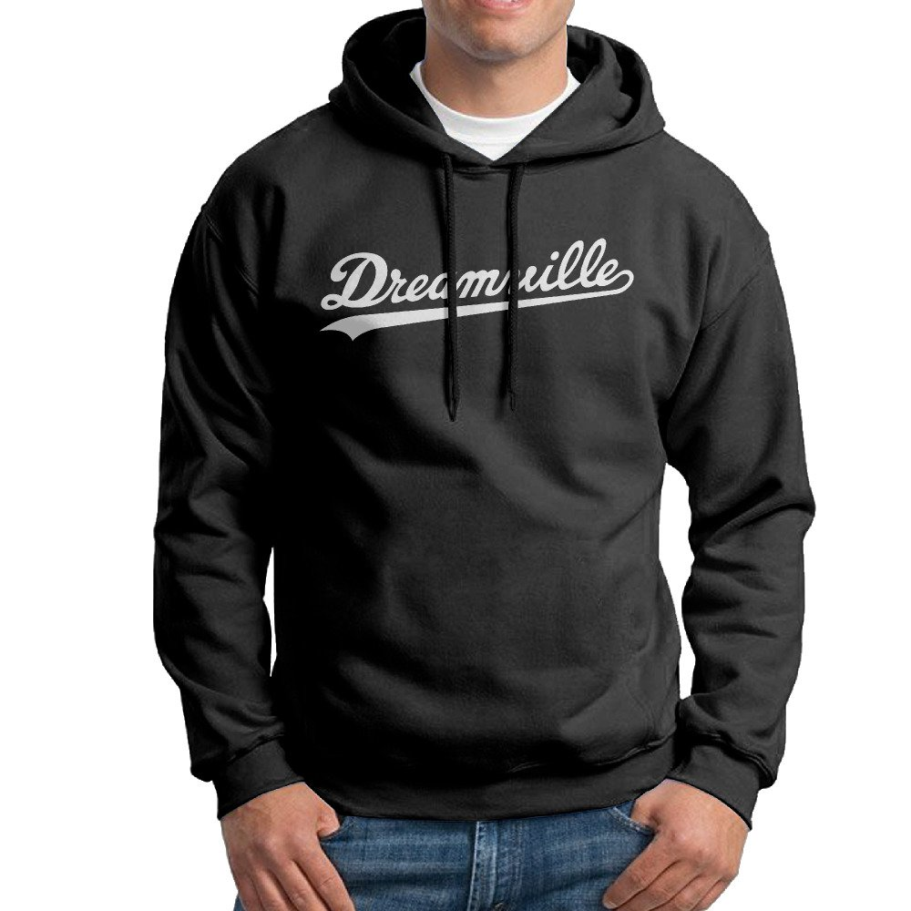 Sweater Black Shirts