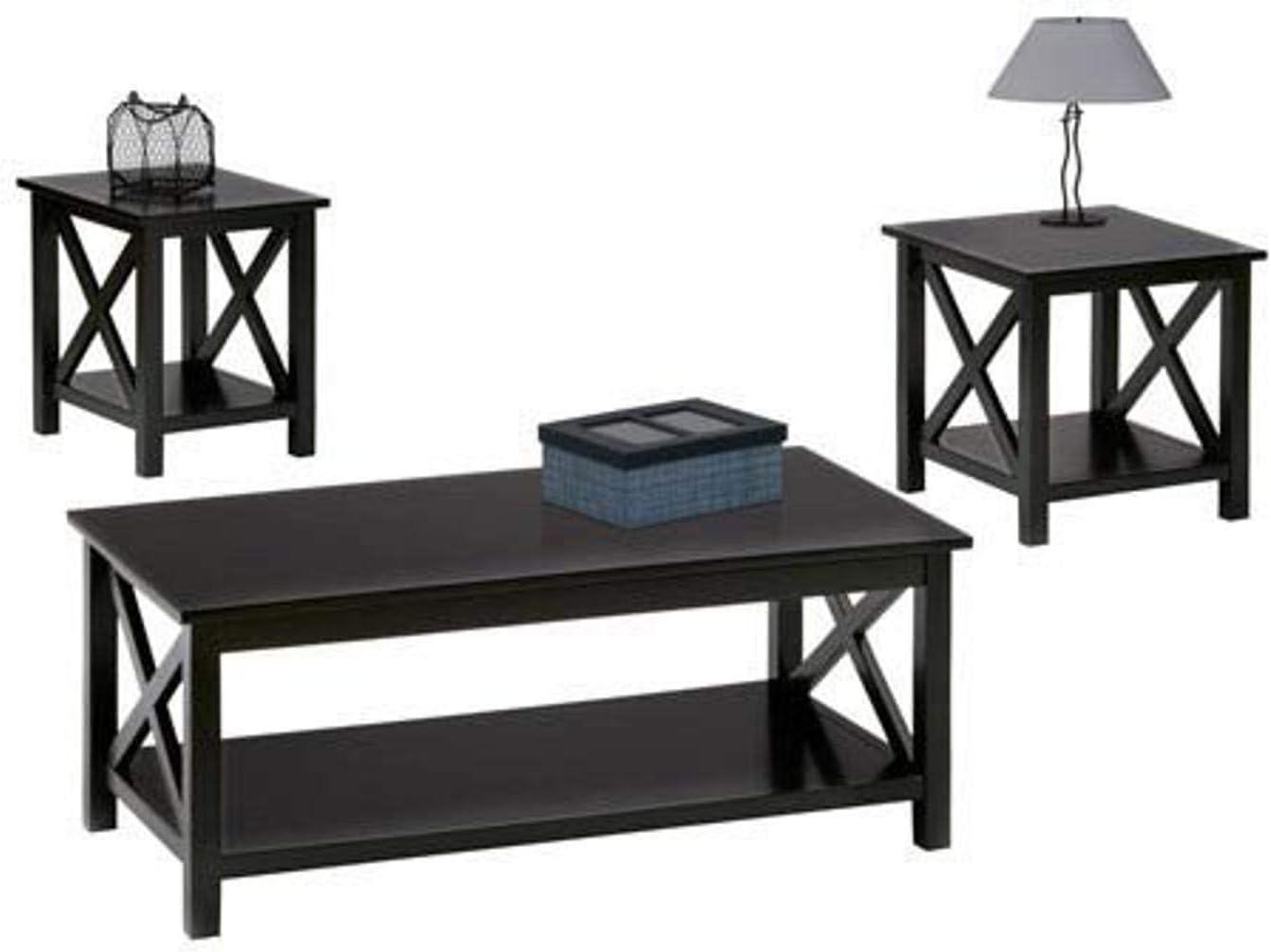 Progressive Furniture Seascape II (3 Pack)