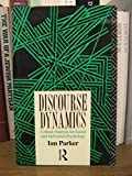 DISCOURSE DYNAMICS PB