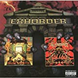Slaughter In The Vatican/The Law by Exhorder (2003-09-08)