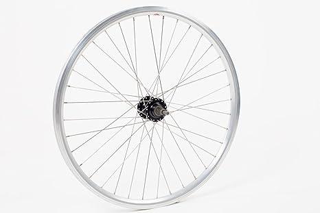 66.04 cm pulgadas ruedas de la rueda trasera para bicicleta 559-19 Refex Disc