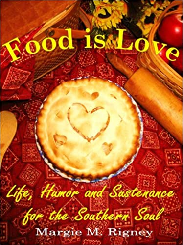 Download online Food is Love PDF, azw (Kindle)