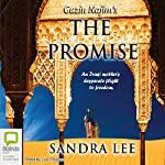 Guzin Najim's The Promise | Sandra Lee