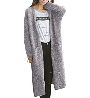 Cappuccio Hoodie Donna Ailient Bat Sweatshirt Felpa Sleeves Autunno Sweater Caldo Classico Cappotto Inverno Sportive Casuale Pullover Con URtCxqtw