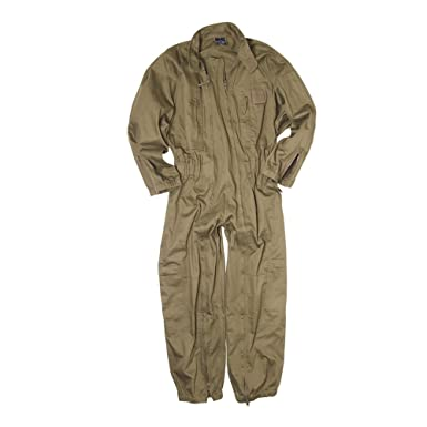 Mil Tec Coyote SWAT Coverall