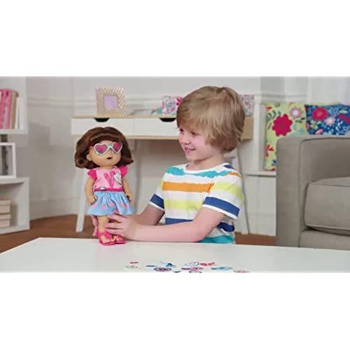 A Grand Evening pattern for Tyler Wentworth doll by Tonner