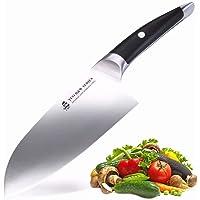 TUO cuchillo de chef