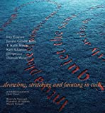 -- Drawling, Stretching and Fainting in Coils-, Diana Thater, 1605851914