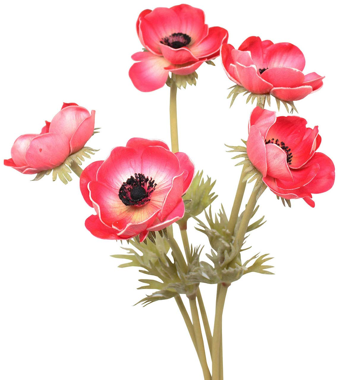 En-Ge-Rose-Anemone-Flowers-with-Long-Stems-Artificial-Flower-for-Home-Decor-DIY-Wedding-Bouquet