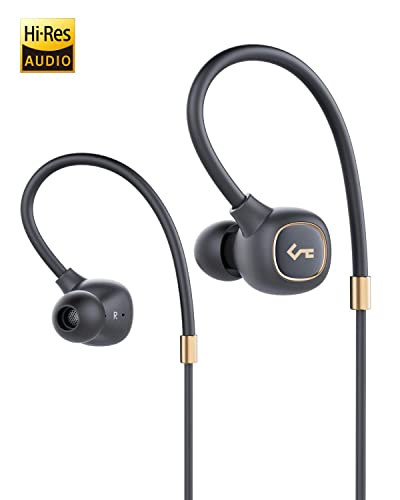 AUKEY Wireless Headphones, Key Series B80